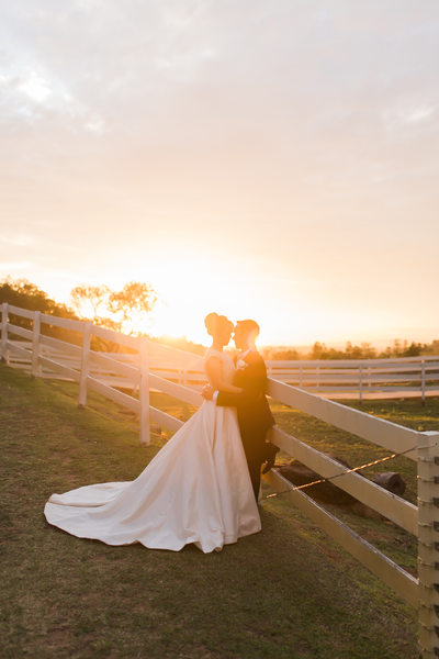 Branell Homestead Wedding photographer