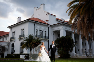 Palm_Beach_Wedding_The_Flagler_Museum