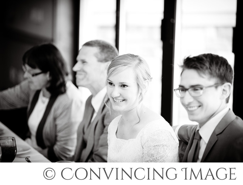 Riverwoods Conference Center Wedding Photographer