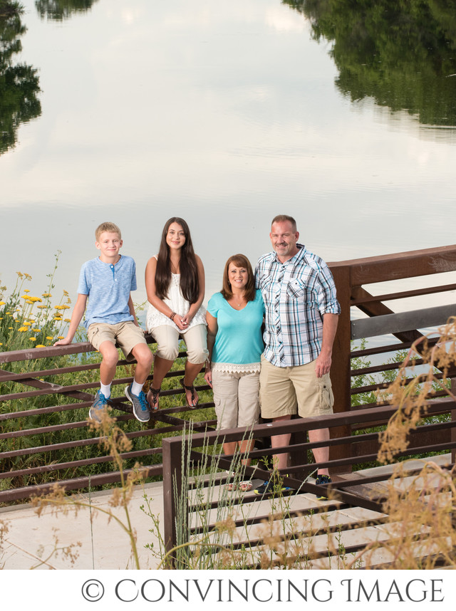 Wellsville Utah Family Photography