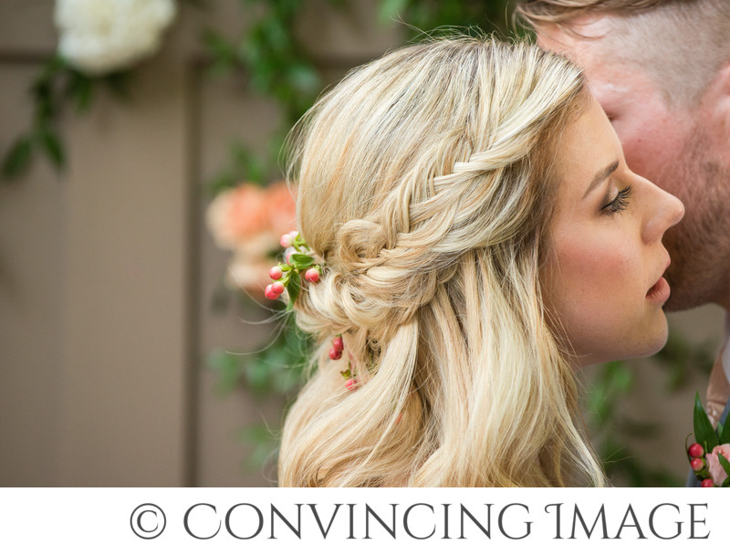 Logan Utah Summer Weddings