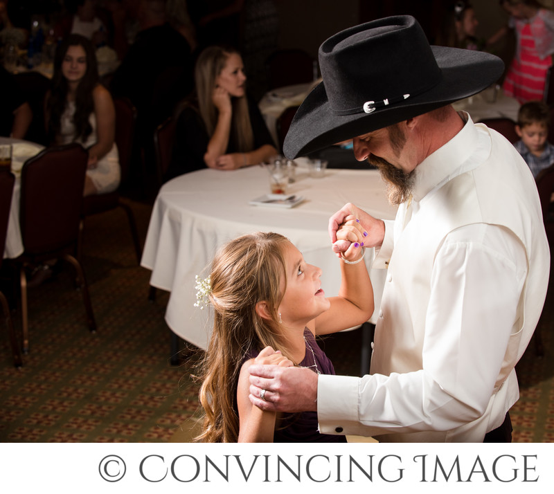 Logan Utah Photographer at Logan Country Club