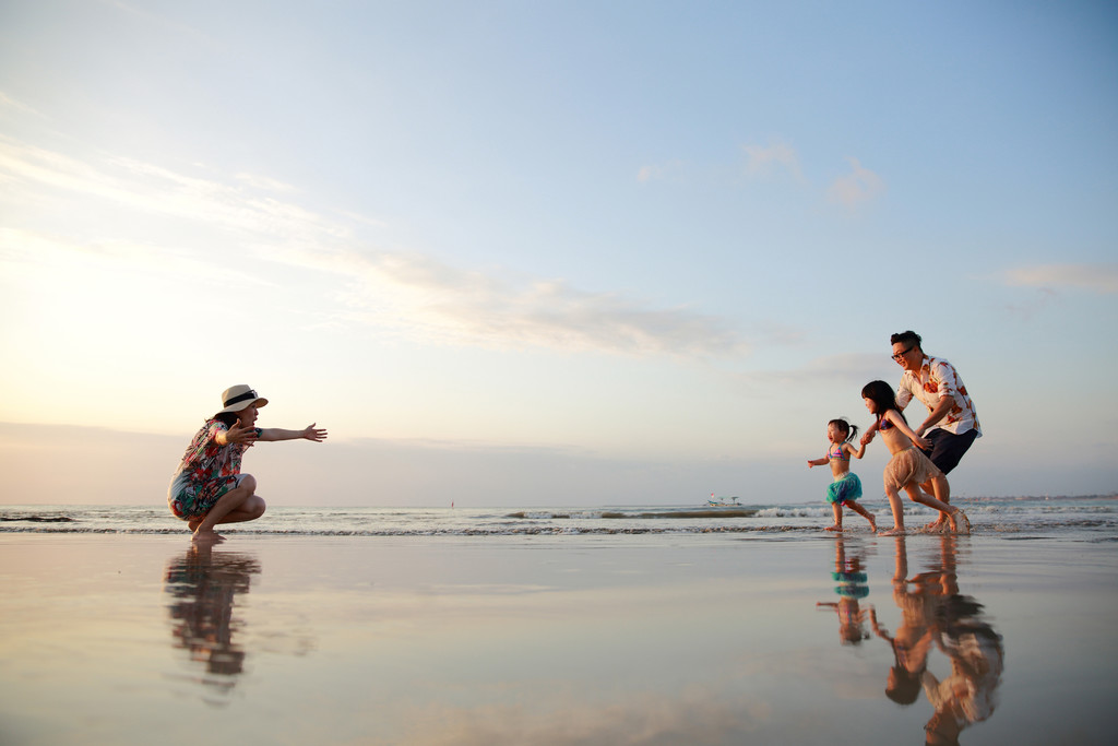 Bali Family Photography Prices
