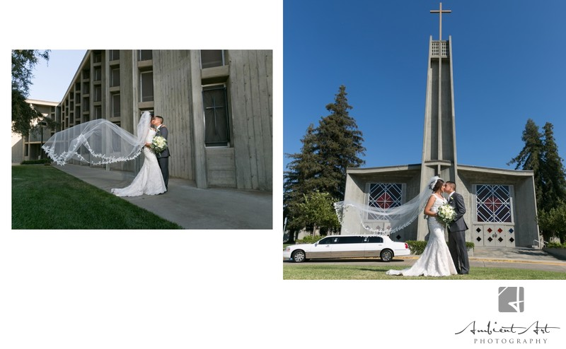 1401 The Grand St Anthony's of Padua Wedding 7