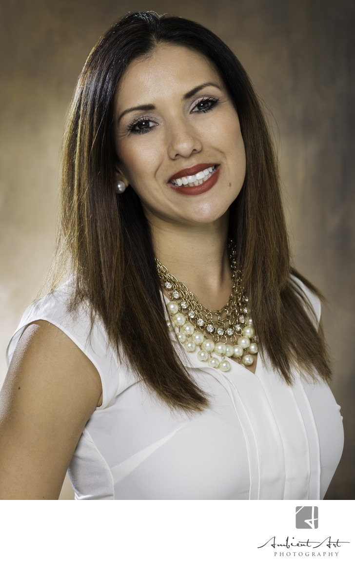 Fresno, CA Realtor Photos, Real Estate Headshots 4