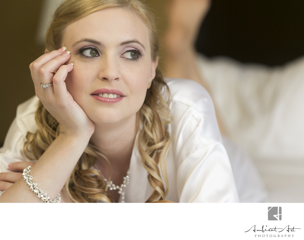 Beautiful Bride, Wedding in Dinuba, CA