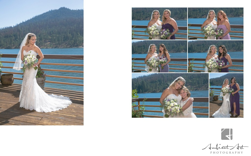 The Pines Resort Wedding Photography2