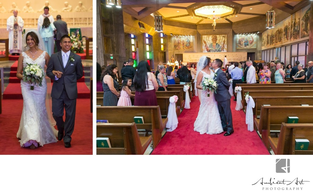 1401 The Grand St Anthony's of Padua Wedding 4