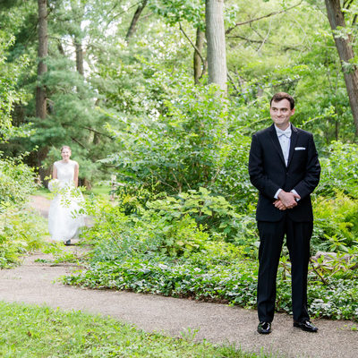 Wedding Photography at The Stone Barn