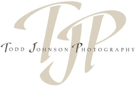 Los Angeles Photographer (LA) - Todd Johnson Photography