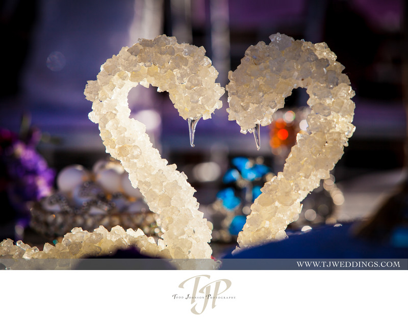 Las Vegas Wedding photography, Persian Weddings | Sofreh Aghd. Events by Goli, Butterfly Floral http://www.butterflyfloraldesign.com, Elegant Sofreh Design. Todd Johnson Photography.