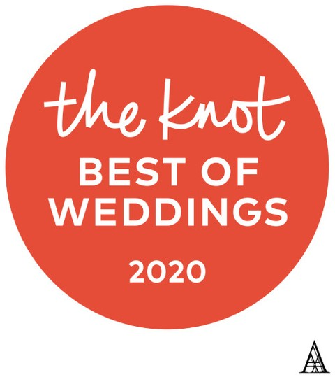 Best of the Knot 2020 Photographer Sacramento