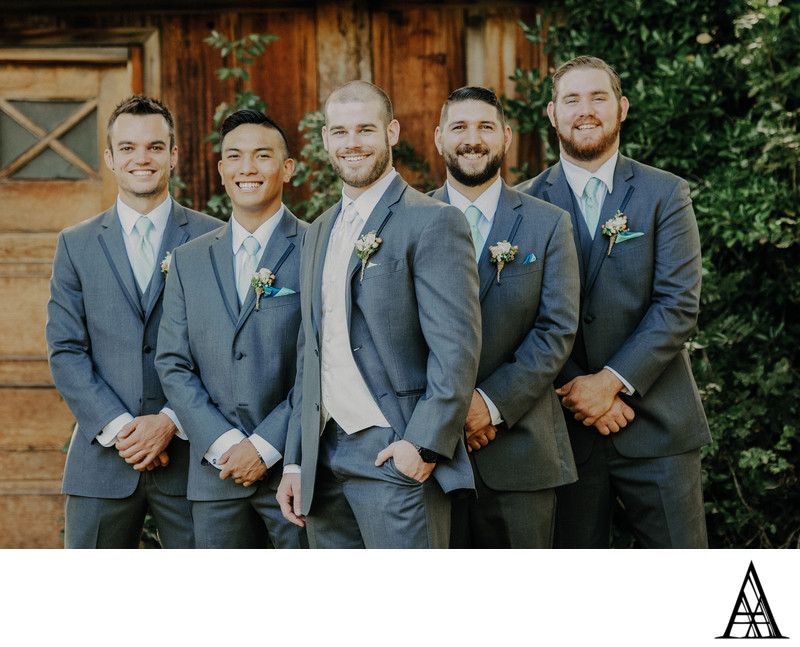 Reliable Wedding Photographer Sacramento