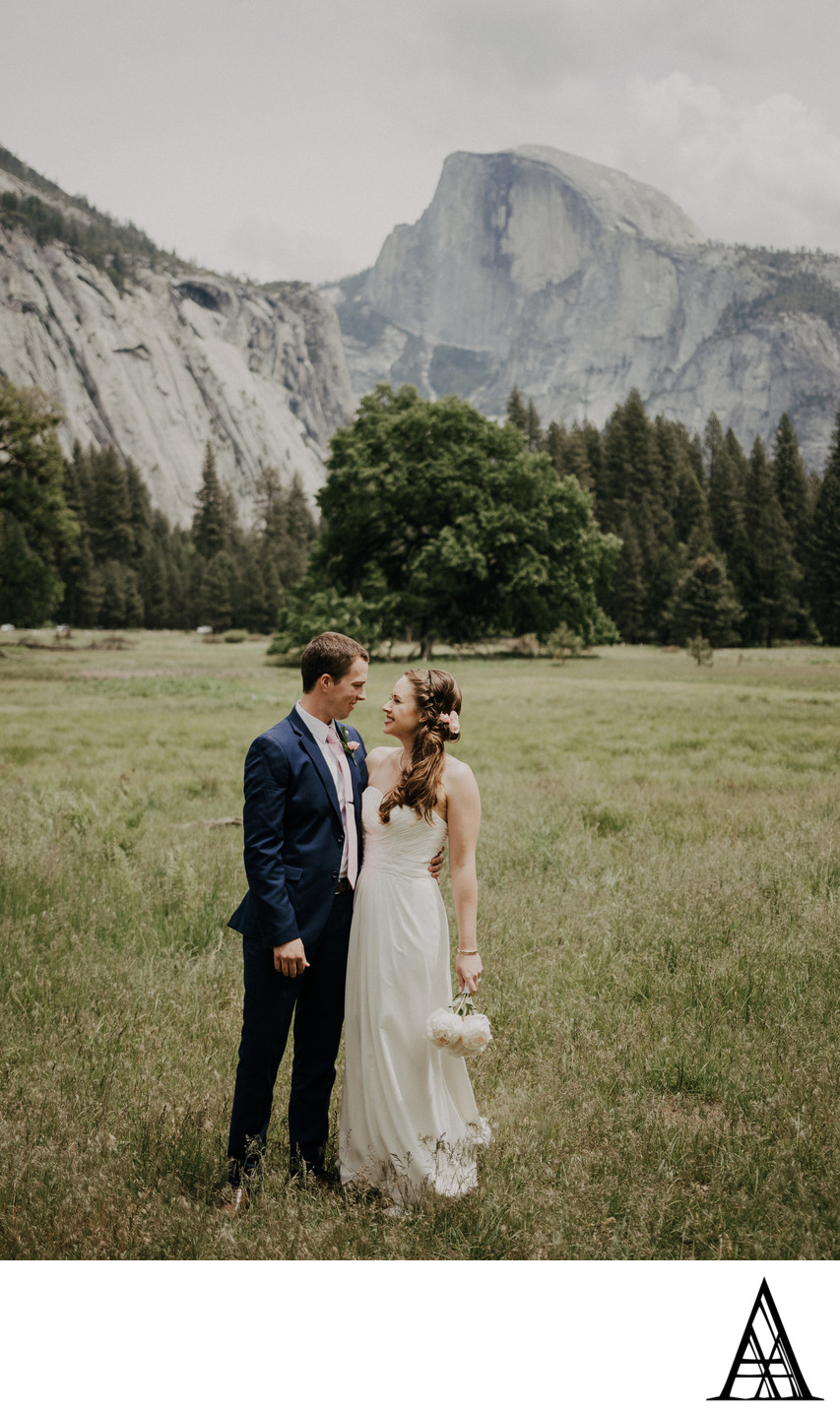 Wedding Photographer Packages Sacramento