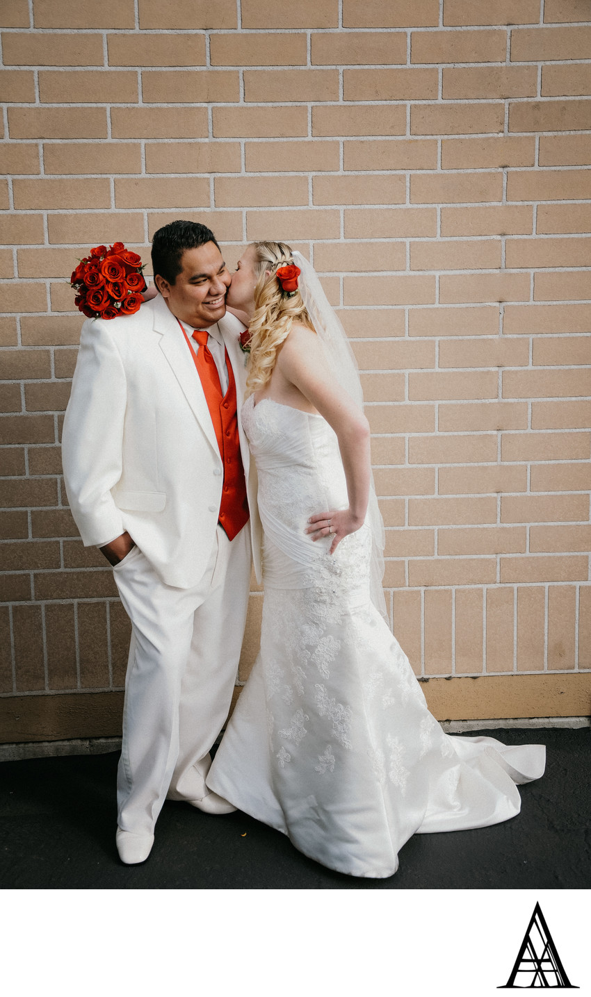 Rocklin Events Center Photographer Rocklin Wedding