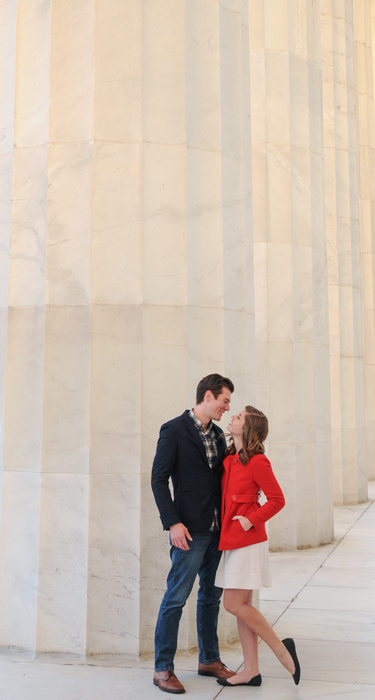 Sacramento Wedding Photographer DC Engagement
