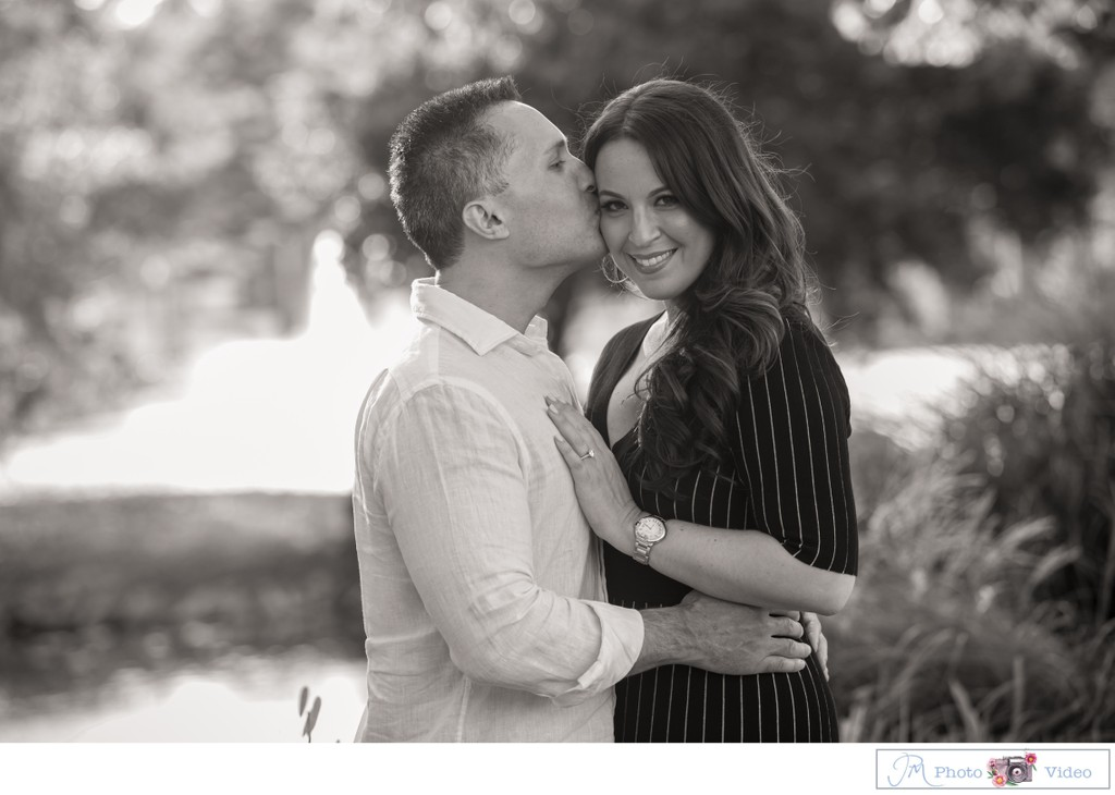 Long Island Engagement Photographers