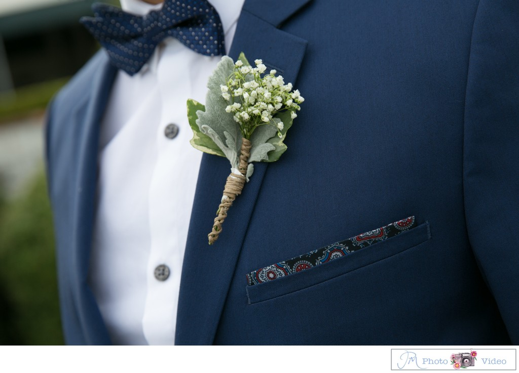 Bourne Mansion Lessings Wedding Photographer
