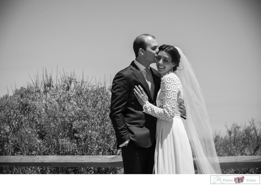 Best East End Wedding Photographers Montauk Wedding