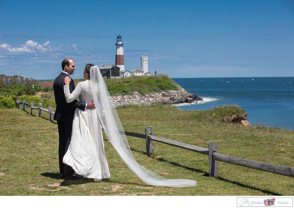 East End Wedding Guide - Montauk Wedding Photographers