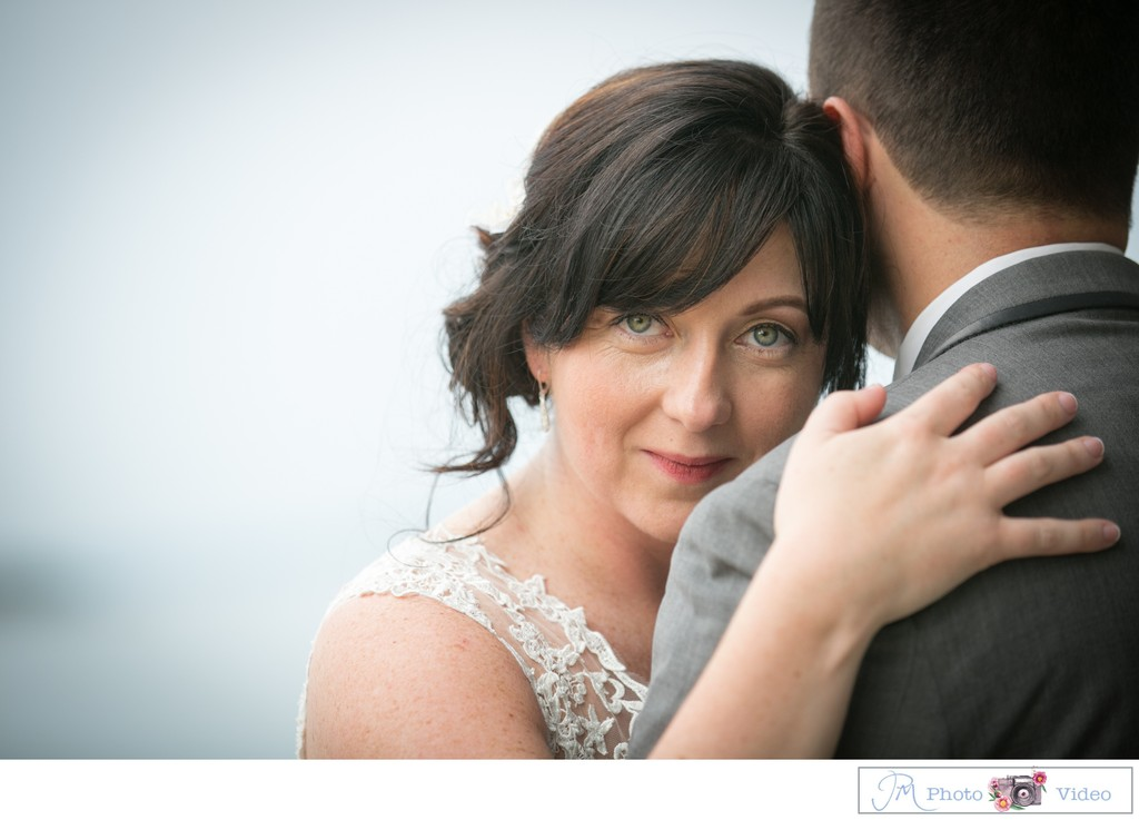 VIP Country Club Wedding-Top Westchester Photographers