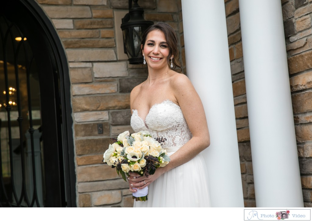 Harbor Club at Prime - Luxury LI Wedding Photographer