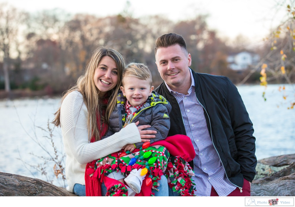 East Islip family portrait photographer