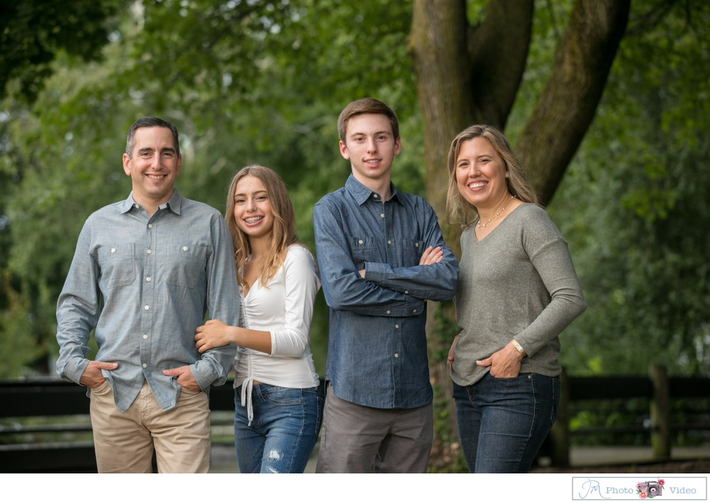Best Plainview Long Island family photographer