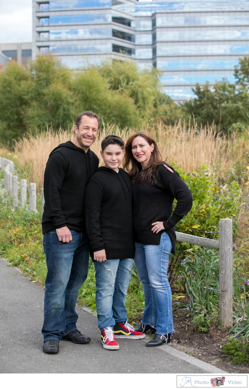Best Tri State family portrait photographer