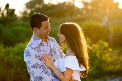Best Long Island Engagement Photographers