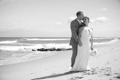 Best New Jersey Wedding Photographers