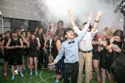 Best Roslyn Bar Mitzvah Photographers