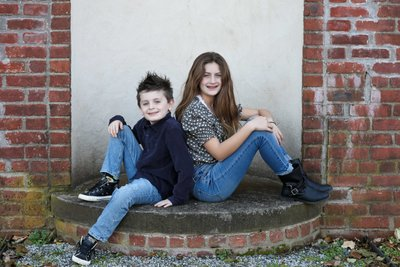Best Northport family photographer