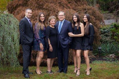 Best Dix Hills New York family portraits