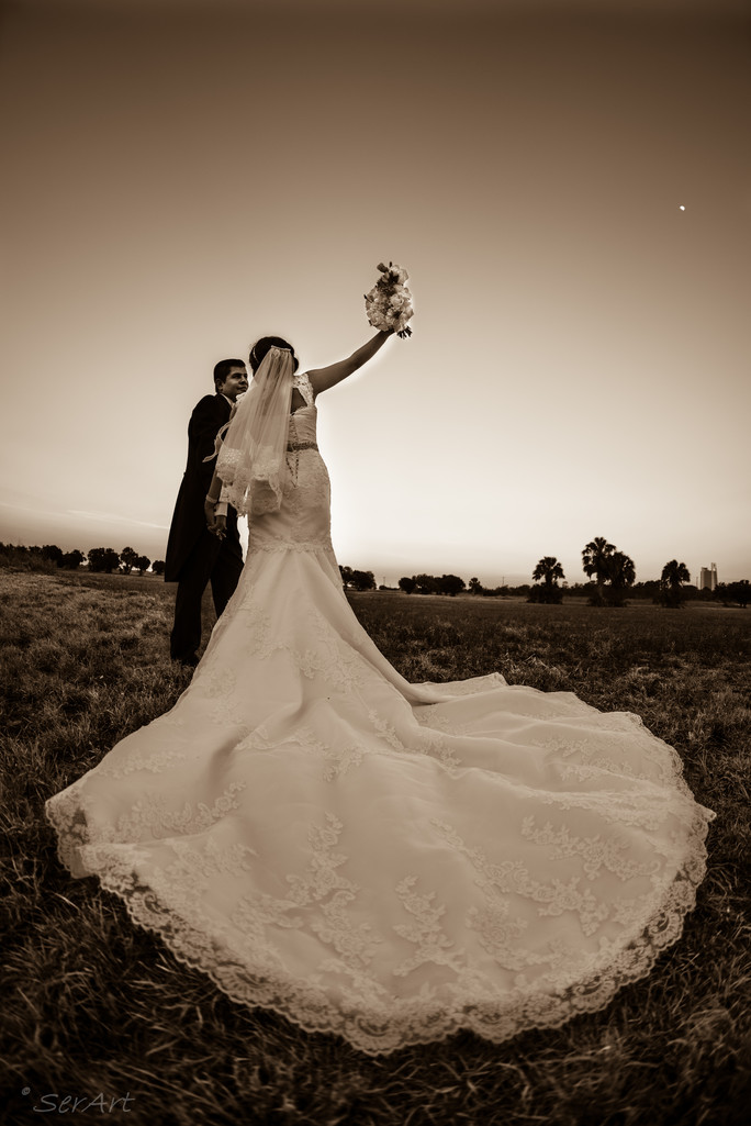 Best Wedding Photography in San Antonio