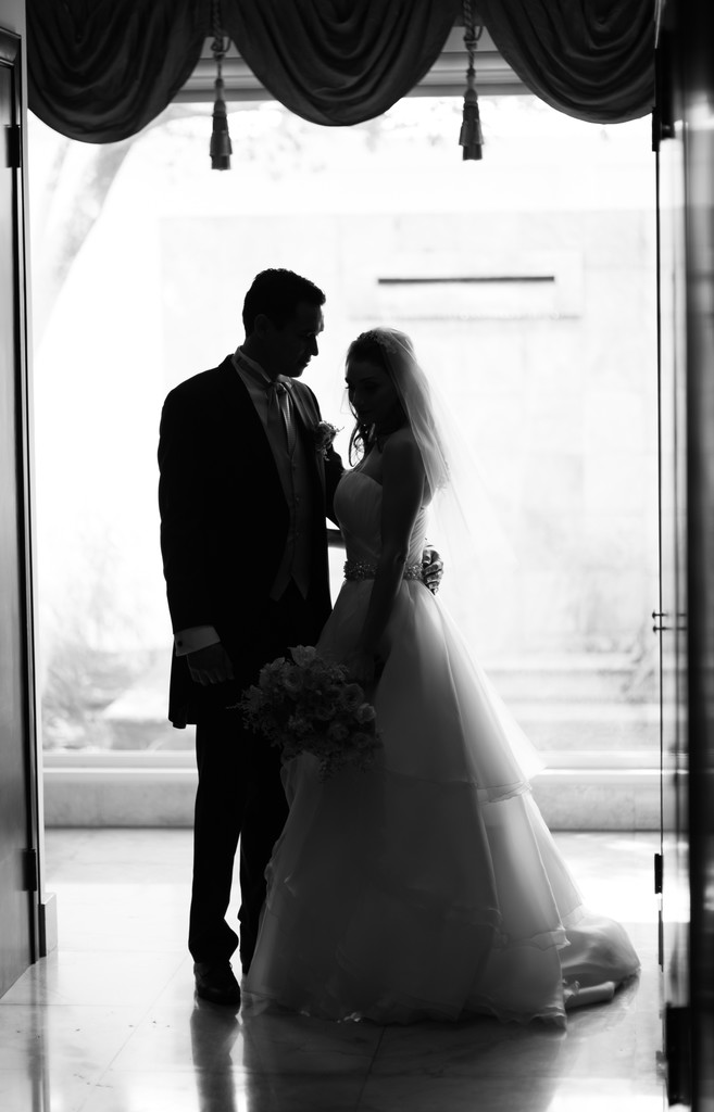 Best Wedding Photographers in San Antonio