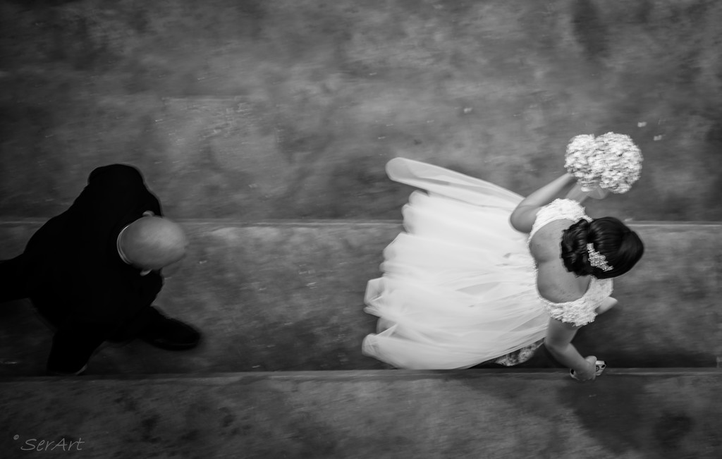 Wedding Photographs in San Antonio