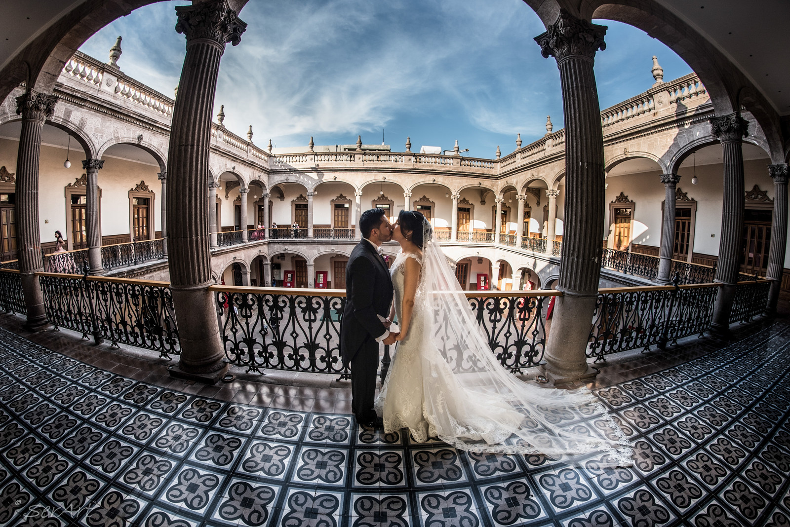 Top Wedding Photographers In San Antonio