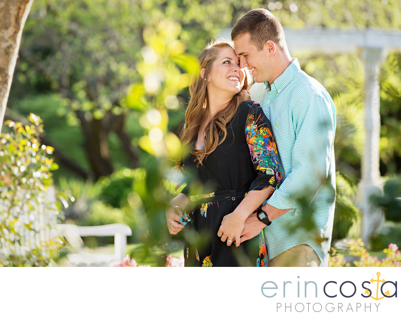 Wilmington Engagement Photography