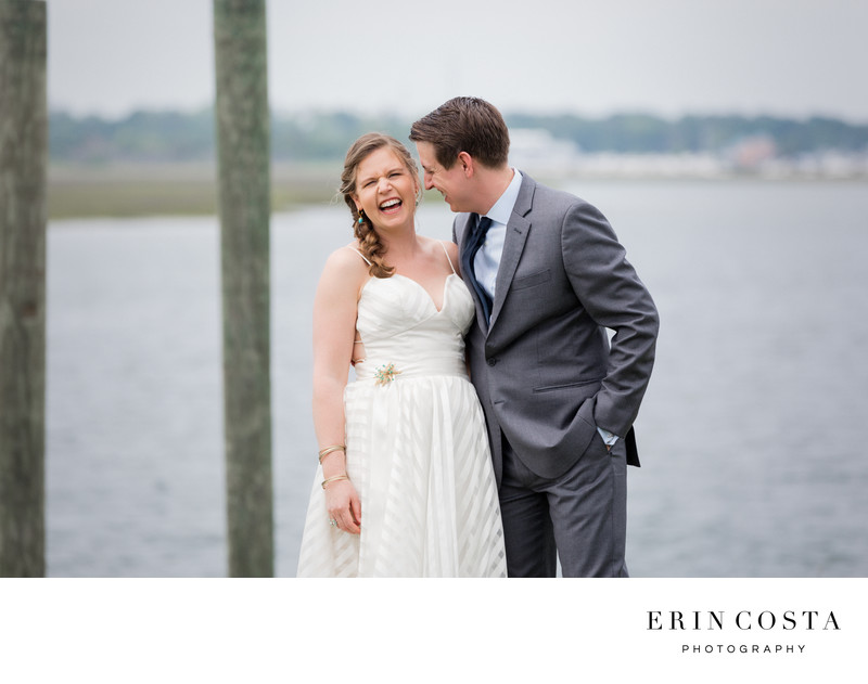Wedding Photos Wrightsville Beach