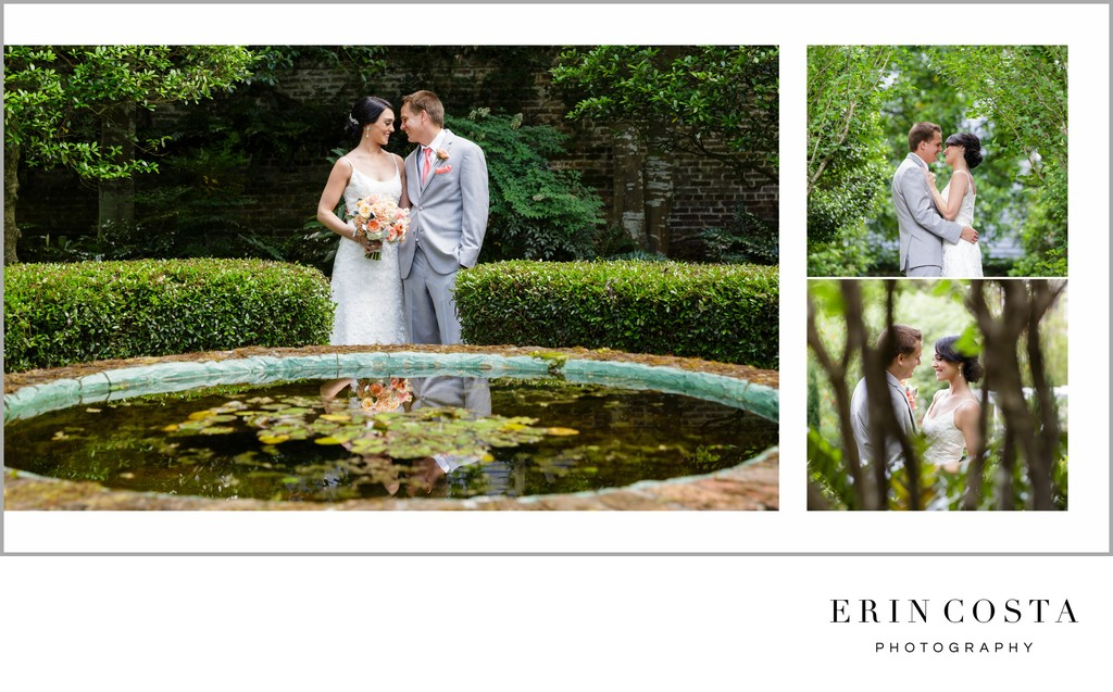 Atrium by Ligon Flynn Weddings 012