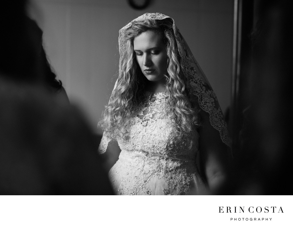 Manchester New Hampshire Wedding Photographers