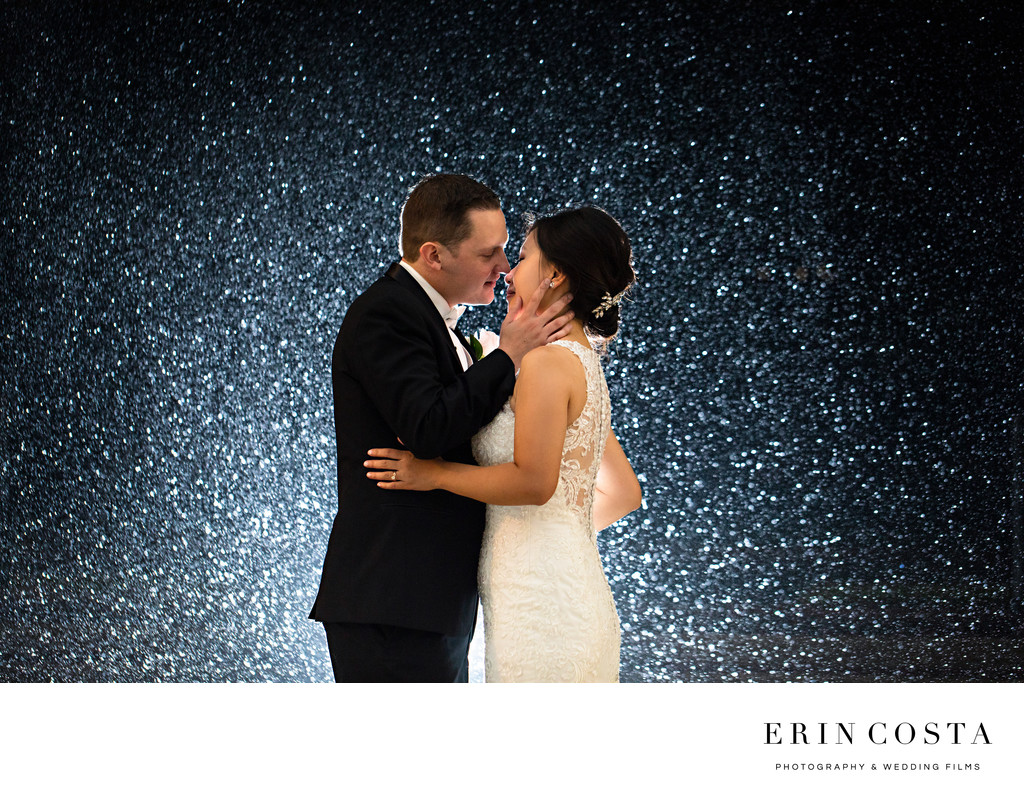 Raleigh Wedding Photographers 001