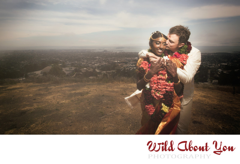 best bay area berkeley wedding photographer