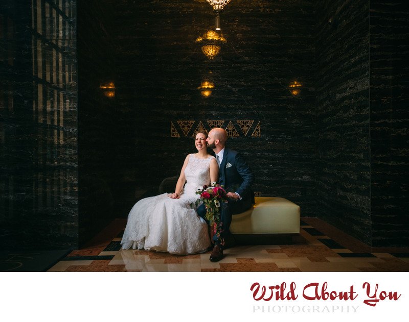 sf bay area wedding photo
