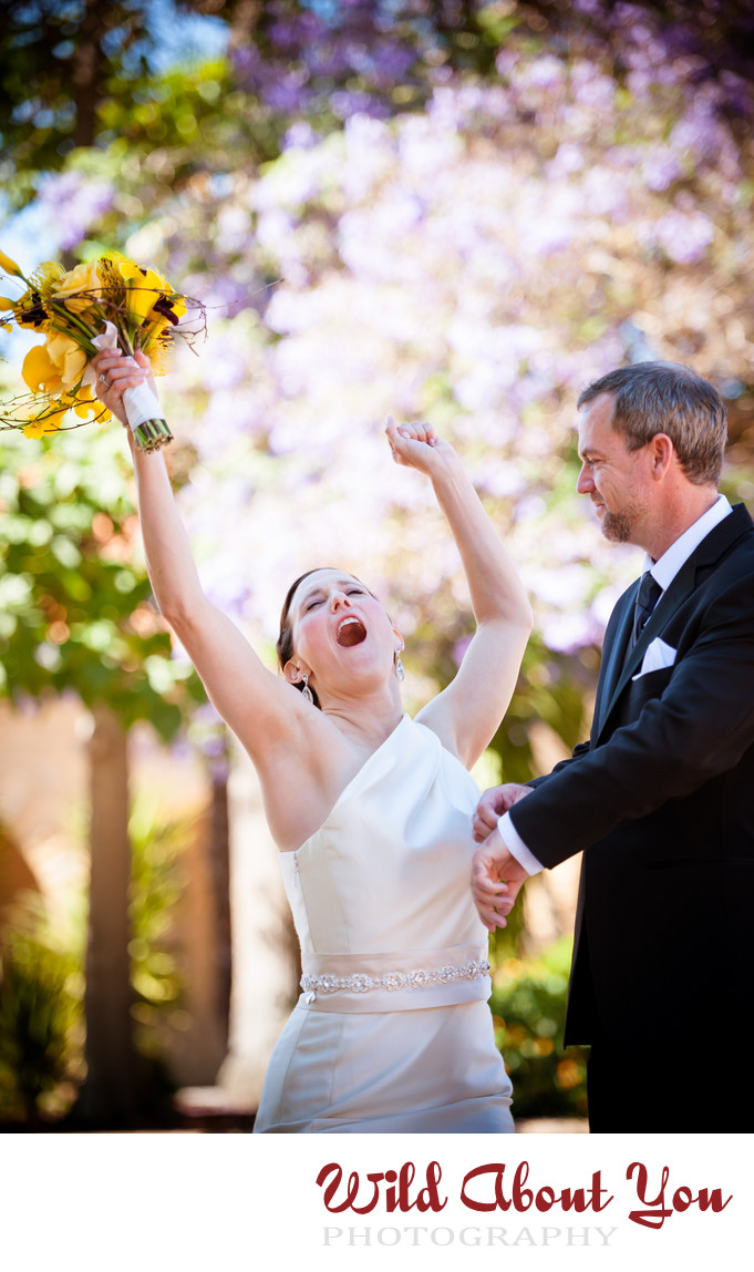 best stanford south bay wedding photographer