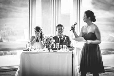 cinnabar hills south bay wedding photographer