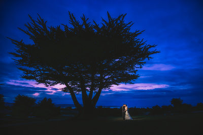 bayonet black horse monterey wedding photographer