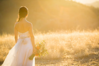 romantic sf bay area mount diablo wedding photographer