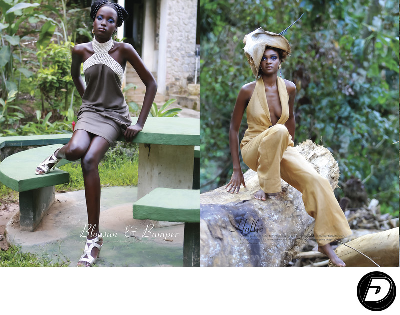 Profiles98 St Lucia Tomas Fashion Photographer
